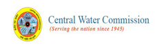 Central Water Commision